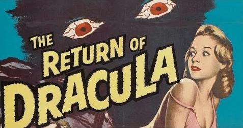 El regreso de Drácula: ¿Qué pasa en el agro con la sangre que le chupa el Estado con las nuevas retenciones?