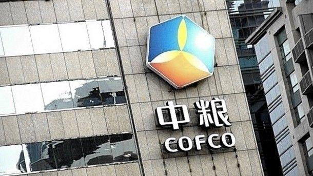 En la carrera de los exportadores, los chinos de Cofco ya le pisan los talones a los gringos de Cargill