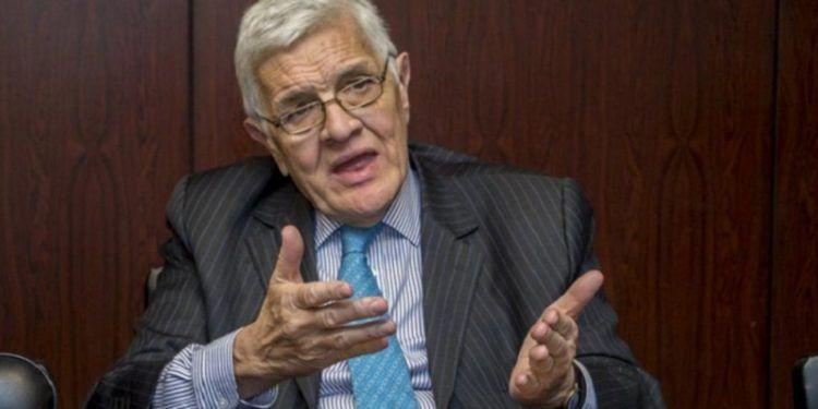 """Jorge Castro aporta """"el dato crucial"""": Tras la guerra comercial, China se comprometió a triplicar sus importaciones agrícolas desde los Estados Unidos"""
