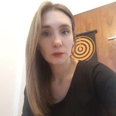 Yanina Otero