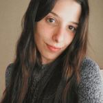 Sofia Selasco