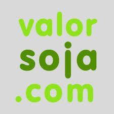 Valor Soja