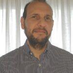 Ezequiel Tambornini