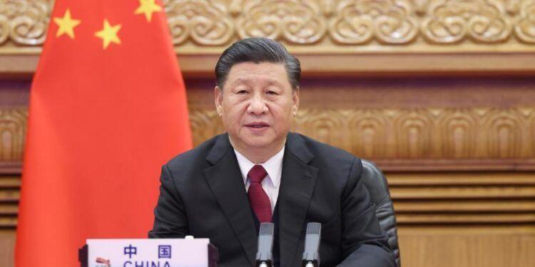 Sigue cayendo el precio de la soja: Operadores de fondos especulativos liquidan posiciones para asegurar ganancias ante la amenaza de represalias chinas