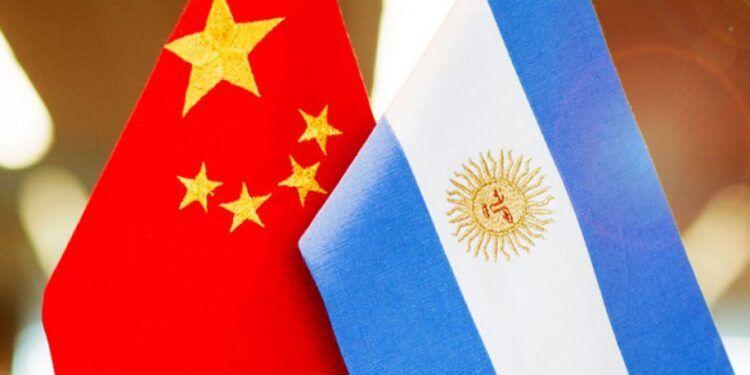 Frigoríficos reclaman al Gobierno que se ponga firme frente al atropello de China: Por controles de Covid, muchas plantas podrían quedar fuera del negocio